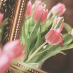 Anne‐Kathrin Courtois de Hurbal Cosmetic - Wohlbefinden